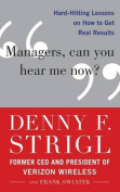 Managers, Can You Hear Me Now? [Audio]