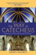 The Way of Catechesis
