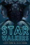 Starwalkers