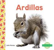 Ardillas (Squirrels) (Animales Comunes  [Spanish]