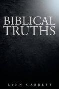 Biblical Truths