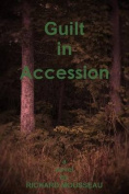 Guilt in Accession