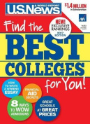 Best Colleges 2017