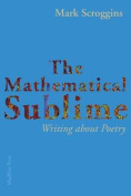 The Mathematical Sublime