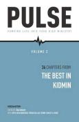 Pulse II