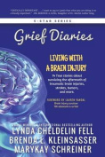 Grief Diaries
