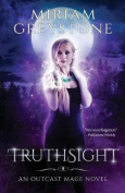 Truthsight (Outcast Mage)