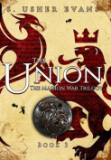 The Union (Madion War Trilogy)