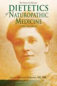Dietetics of Naturopathic Medicine