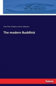 The Modern Buddhist