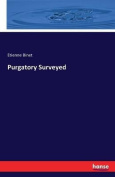 Purgatory Surveyed