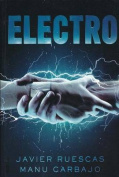 Electro [Spanish]