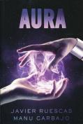 Aura [Spanish]