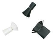 Roylco R-5320 Funny Floppy Foam Paint Brushes, 3.8cm Height, 19cm Wide, 30cm Length