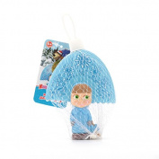 Masha and the Bear Plastic Toy (Masha) 10 cm