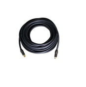 Audio2000'S 50ft S-Video Cable ,