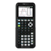TI-84 Plus CE Graphing Calculator, Assorted Colours Hottest Items Now