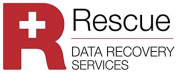 Seagate Rescue - 2 Year Plan Data Recovery Plan - Digital Cameras