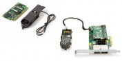 HP 462974-001 256MB BBWC Memory Module W/O Battery