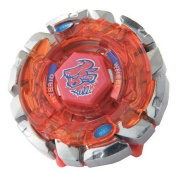 Dark Bull H145SD Metal Fusion 4D Beyblade BB-40 - USA SELLER! SPINNING TOYS