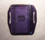 COVER PLATE Feed Dog Darning Singer 1105 1106 1116 1120 1130 1725 1748 2250 2259