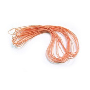 Snare Cord 10 Yd. Roll