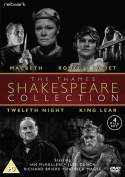 The Thames Shakespeare Collection [Region 2]