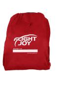 FlightJoy Car Seat Bag, Padded Shoulder Strap