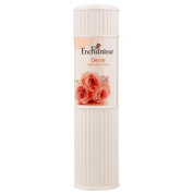 Enchanteur Desire Perfumed Talc Fragrance Powder, 200g