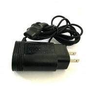 Replacement Charging Adapter Cord Fit Philips Norelco Shavers Select Models