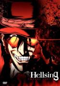 Hellsing (TV)