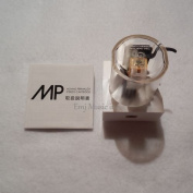 NAGAOKA MP-110H MP type cartridge with Shell from Japan
