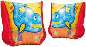 Intex Recreation 56659EP Aqua Armbands Toy