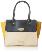 Henley Womens Ashley Top-Handle Bag