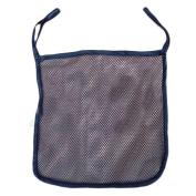 Bluelans® Universal Shopping Mesh Bag / Carrying Bag / Organiser for Pushchairs, Prams, Strollers, Buggies