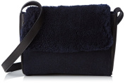 Aridza Bross Women's Laura Clutch