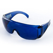 Golf Ball Finder Glasses