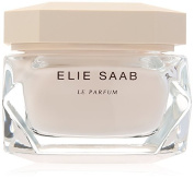 Elie Saab Le Parfum Scented Body Cream 150ml by Elie Saab