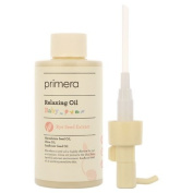 Primera Baby Relaxing Oil 150ml