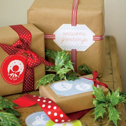 Christmas Beauty gift set