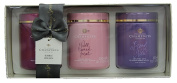 Champneys Bubble Heaven Gift Set
