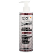 Conditioner by Fudge Colour Cocktails Mahogany 500ml