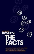 Poverty: The Facts