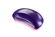 Tangle Teezer Brush Salon Elite Professional Detangling Hairbrush Purple by Tangle Teezer Ltd.