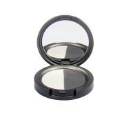 Beauty Without Cruelty Mineral Duo Eyeshadow Pressed Moonlight