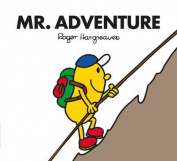 Mr Adventure