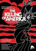 The Killing of America [Region 2]