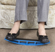Drive Medical See-Saw Foot and Leg Exerciser