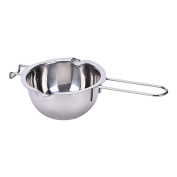 Stainless Steel Double Boiling Melting Pot - Chocolate and/or Butter