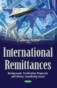 International Remittances